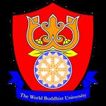 WBU World
