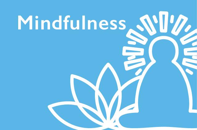 pic_11 Mindfulness