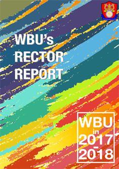 WBU 2018 Report Cover-1