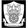 WBU icon