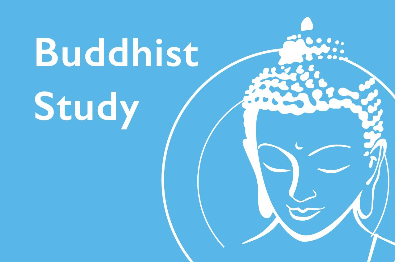 pic_16_Buddhist Study-06