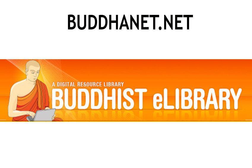 Buddhanet1