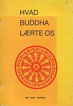 Hvad Buddha Laerte Os-1