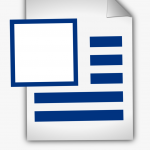 148-1486184_it-word-icon-transparent-word-document-icon